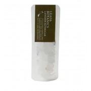 バスシュガー ラベンダー【アットコスメストア オンライン/@cosme store online レディス 入浴剤・バスグッズ その他 ルミネ LUMINE】