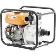 Motopompa de apa PP50, 4044 W, 600 l/h, H 27 m