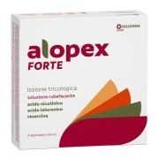 > Alopex Loz Forte 40ml