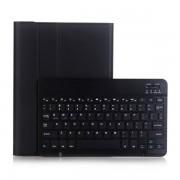 Tangentbord & fodral till iPad 10.2 - Svart