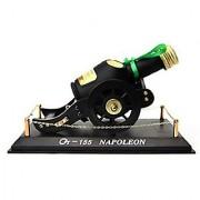 car freshner 1 pc nepoleon canon shaped relible car perfume. car air freshner napoleon -NIKsales
