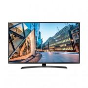 LG 43UJ634V 43'' 4K Ultra HD Smart TV Wi-Fi Nero LED TV