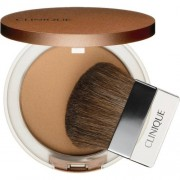 Clinique pressed powder bronzer 02,sunkissed