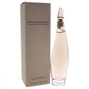 DKNY Liquid Cashmere Eau de Parfum da donna 100 ml