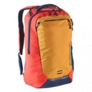 Eagle creek Rucksack Backpack 30L Sahara Yellow