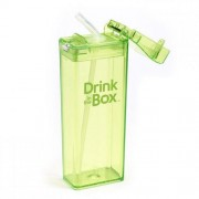 DRINK IN THE BOX VERDE 237 ML PRECIDIO