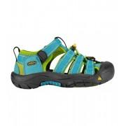 KEEN NEWPORT H2 K Dětské sandály C120100027305 cari 7(24)