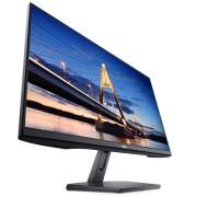 """Monitor Dell 27"""", SE2719H, 1920x1080, IPS, 5ms, 178/178o, VGA, HDMI, crna, 36mj"""