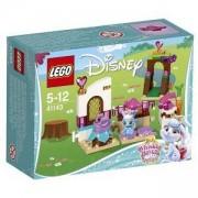 Конструктор ЛЕГО Дисни Принцеси - Кухнята на Бери, LEGO Disney Princess, 41143