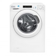 Candy CS 1292D3 Smart Mašina za pranje veša
