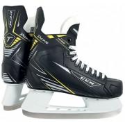 CCM ijshockeyschaatsen Tacks 1092 junior zwart maat 31