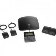 IP телефон Cisco 8831 IP phone EU and Australia DECT Frequency CP-8831-EU-K9=