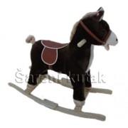 Konjić na ljuljanje - manji