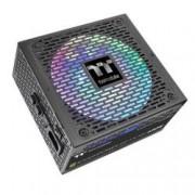 TOUGHPOWER GF1 650W RGB