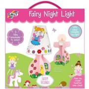 Galt maak je eigen Fairy Friends nachtlampje