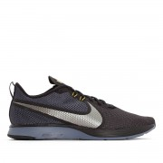 Nike Sapatilhas de corrida Zoom Strike 2Preto- 42