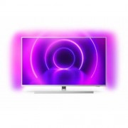 Philipstv Television Philips 58pus853512 58 Ultra Hd Android