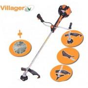 Trimer za travu motorni Villager BC 2100 XC