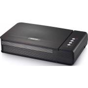 Plustek Skaner PLUSTEK OpticBook 4800