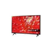 LG 32LM6300 - Full HD TV