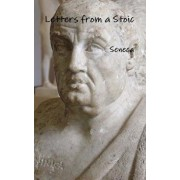 Letters from a Stoic, Hardcover/Seneca