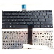 Replacement Laptop Keyboard For ASUS F200CA F200LA F200MA X200CA X200LA X200MA