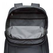 Nike Рюкзак для тренинга Nike Vapor Power 2.0