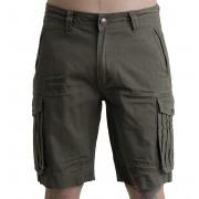 Pantaloni scurți bărbătești HYRAW - HUNTER - HY322