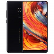Xiaomi Mi Mix 2 Dual Sim (6GB. 128GB) 4G LTE - Negro