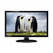 """Hanns G HE247DPB Monitor 23.6"""""""" LED VGA DVI MM"""