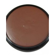 Foundation Greasepaint - 38 g - Light Cocoa 4C Mehron Kroppssmink