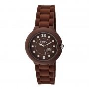 Crayo Cr1902 Muse Unisex Watch
