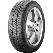 Pirelli 8019227212396