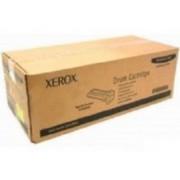 Tambor Xerox 013R00670 Negro, 80.000 Páginas