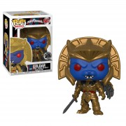 Pop! Vinyl Power Rangers Goldar Pop! Vinyl Figure