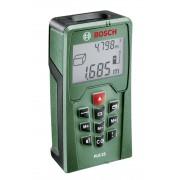 Telemetru digital cu laser BOSCH PLR 25
