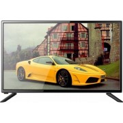 TV LED 60CM SMART TECH LE-2419D 5 ANI GARANTIE