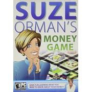 IGG Suze Orman's Money Game PC