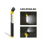 Lampa LED Service Auto