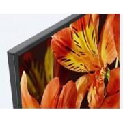 "Sony KD-43XF8505 43"" 4K HDR TV BRAVIA Triluminos"