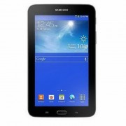 Samsung Galaxy Tab 3 V LITE 7 '' 3G T116 Tablet PC -Negro