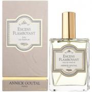 Annick Goutal Encens Flamboyant eau de parfum para hombre 100 ml