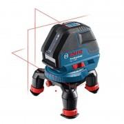 Bosch Laser croix GLL 3-50