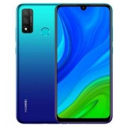 Huawei P Smart 2020 4gb 128gb Blue Garanzia Italia