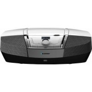Microsistem audio Blaupunkt Boombox BB12WH CD Player Tuner FM USB 2x2W White
