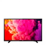 Philips 32PHS4503 HD Ready LED tv