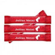 Miere Stick Julius Meinl (100 buc)