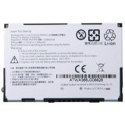 HTC - PA16A или HERM160