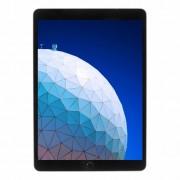 Apple iPad Air 2019 (A2152) WiFi 64GB spacegrau new