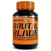 BRUTAL Blade - Lichidare de stoc!